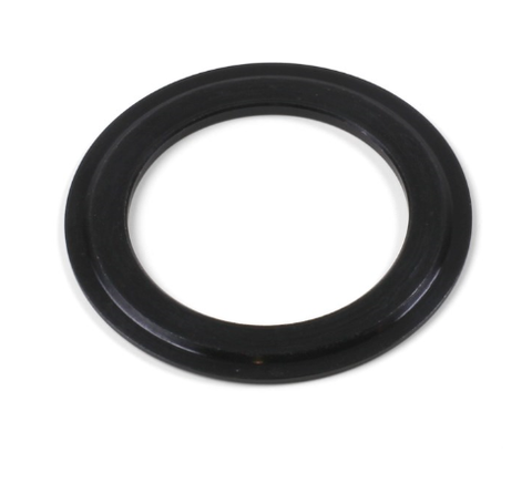 Hope Bottom Bracket Seal - 30mm Shaft Alloy Seal Ring (BB003-4N)