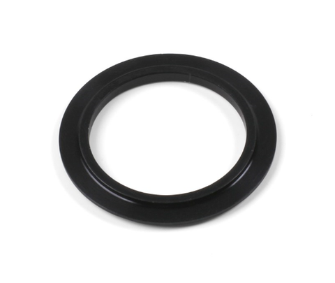 Hope Bottom Bracket Seal - 30mm Short Alloy Seal Ring (BB009-4N)