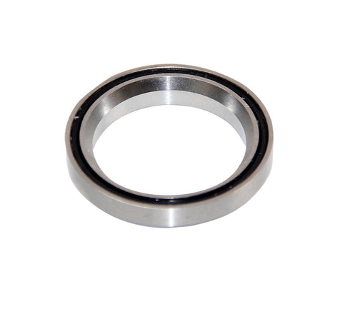 Hope Headset Bearings