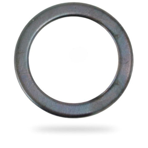 Hope Pro 4 1Mm Barrel Spacer (HUB1009-18)