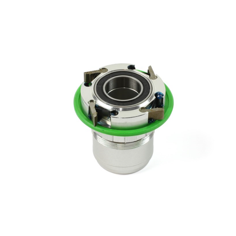 Hope Pro 4 Freehub Assembly Xx1/Xd (HUB537)