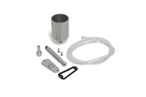 Hope Easy Brake Bleed Kit - Tech 3 Brake - No Oil