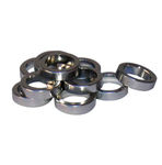 ID Outer Chainring Spacers - Various