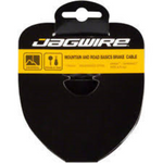 Jagwire Mountain & Road Basics Brake Cable