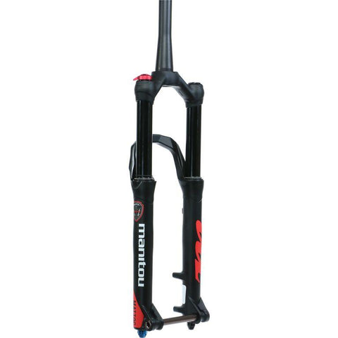 Manitou Mattoc Comp BOOST Forks - 15mm Axle
