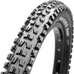 Maxxis Minion DHF - 27.5 x 2.30 - 60 TPI Folding Dual Compound EXO / TR Tyre