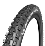 Michelin Wild AM Competition Line Tyres