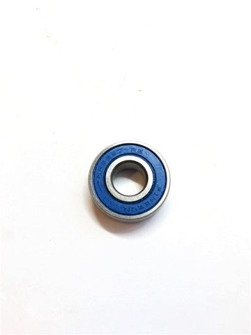 MR2297-2RS Bearing