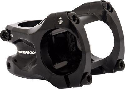 Nukeproof Horizon Stem - 31.8mm Bar Clamp