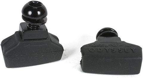 Odyssey Brake Shoe 'Ghost Pad' Slim By 4 - Normal
