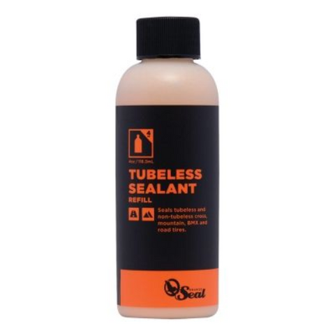 ORANGE SEAL SEALANT - Tubeless Sealant - 32oz, 16oz, 8oz, 4oz