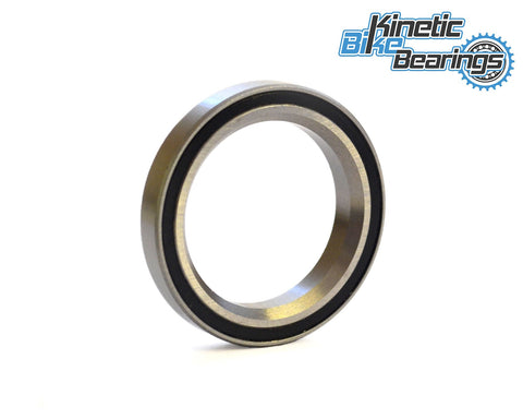 "MH-P09K HEADSET BEARING (1"" DIA) - 27.15 x 38 x 6.5mm (36/45 Degree)"