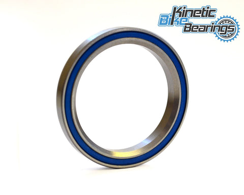 MH-P16 HEADSET BEARING - 40 x 52 x 7 (45/45 Degree)