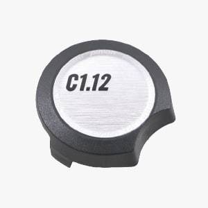 (P8971) Pinion Cable Cover C1.12