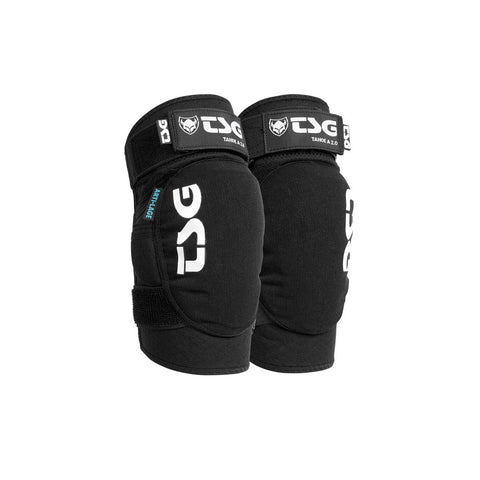 TSG Tahoe A 2.0 Elbow Guard