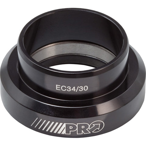 PRO Cartridge headset lower, EC34 / 30 mm