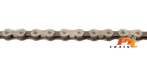 PYC P8003 8 Speed Chain