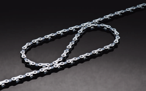 PYC P9002 9 Speed Chain
