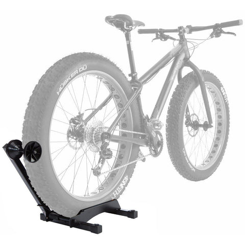 Rakk XL Bicycle Storage Stand - Black