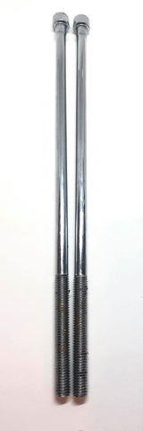 Recycled - Universal Headlock Bolt - 235mm (60mm Thread)