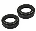 Recycled - X-Fusion35mm dust seal