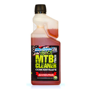 Rhino Goo MTB and Cycle Cleaner Concentrate (1 Litre)