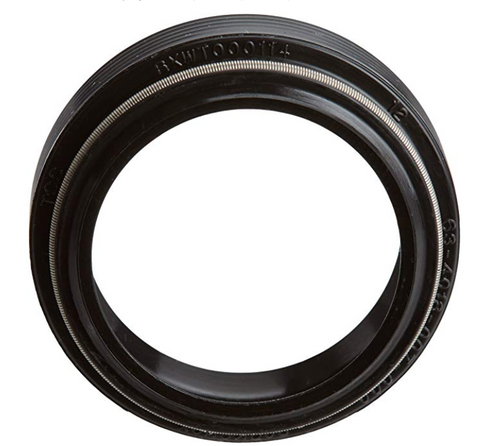 Rock Shox seals 32mm (pair)