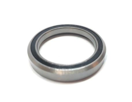 Bearing - ACB378H7 48x37x7 (45/90 Degree)