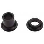 Salsa End Cap Conversion for Front 135mm + 150mm