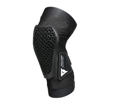 Dainese Trail Skins Pro Knee Guard