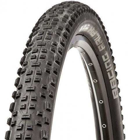 Schwalbe Racing Ralph 57-584 27.5x2.25 650B / Snakeskin TL-Ready PSC (OLD) Tyre