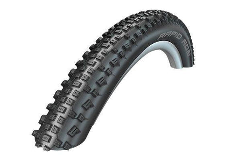 Schwalbe Rapid Rob K-Guard 27.5x2.25 Tyre