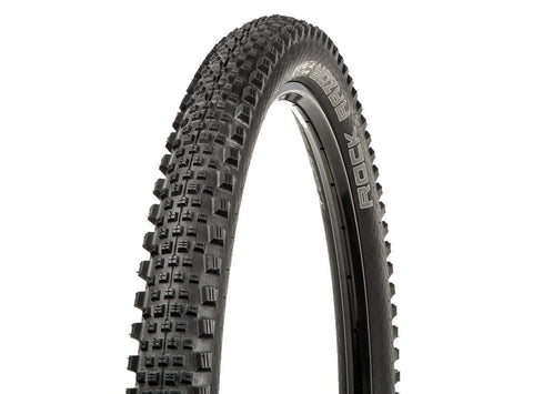 Schwalbe Rock Razor 26x2.35 Trailstar SuperGravity TR Tyre