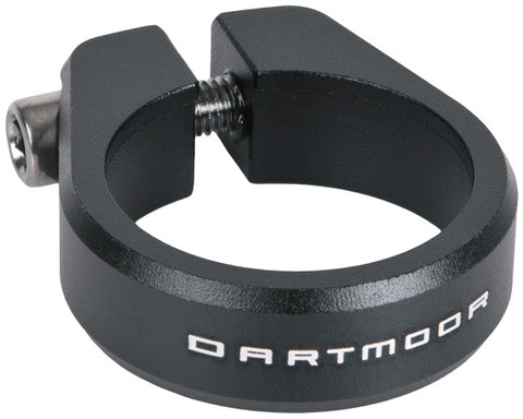 Dartmoor Ring Seat Clamp - 31.8mm, 34.9mm