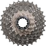 Shimano CS-R9100 Dura-Ace 11-speed cassette