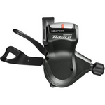 Shimano SL-4700 Tiagra 10 Speed Rapidfire Shifter (RIGHT ONLY)