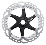 Shimano SM-RT99 Ice-Tech FREEZA, 203 mm Centre-Lock Rotor - Saint/XTR