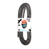 Huck Norris, SINGLE, Tubeless Tyre Protection - 26/27.5/29