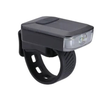 BBB BLS-151 - SPARK 2.0 FRONT LED LIGHT