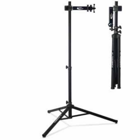 Sport Mechanic Work Stand (Display Stand)