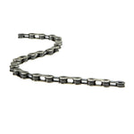 SRAM PC1130 11 Speed Silver Chain (With Powerlock)