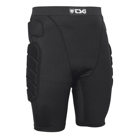TSG Crash Pant - All Terrain