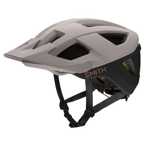 Smith SESSION MIPS Helmet - MATTE TUSK
