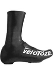 veloToze Tall Shoe Cover/Overshoe - Colour Options Available