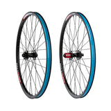 Halo Chaos Enduro/DH Race Wheels 26""