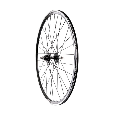 Halo Aerorage 700c Wheels Fixed/Freewheel
