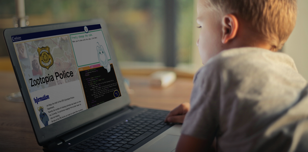 12 Reasons Why Kids Should Learn to Code