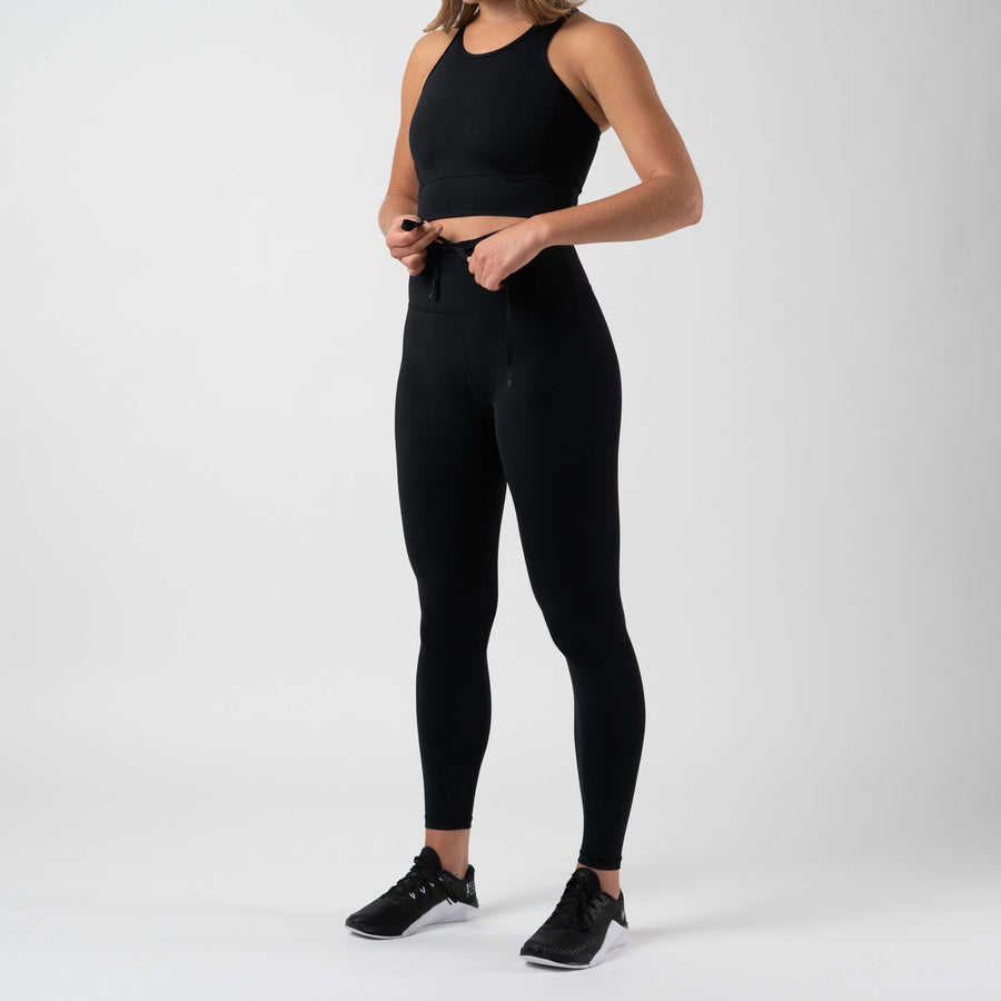 Asana Power Legging