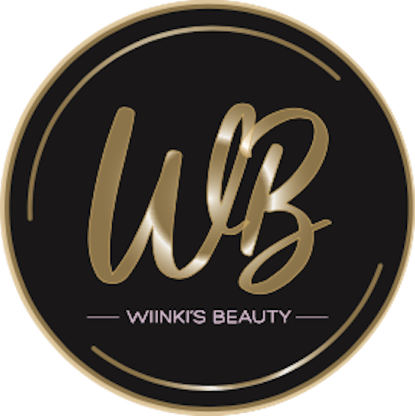 ABOUT WIINKI'S BEAUTY