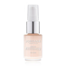 Load image into Gallery viewer, Jordana Oil-Free Creamy Liquid Foundation - W/pump